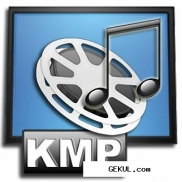The kmplayer 3.5.0.77 lav (2013) pc
