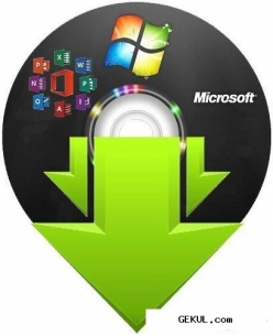 Microsoft windows and office iso download tool 4.30 portable