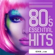 Va - 80s essential hits (2017)