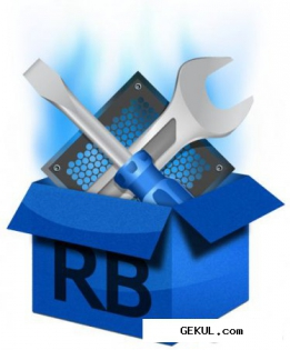 Uniblue RegistryBooster 2013 v 6.1.0.9 Retail