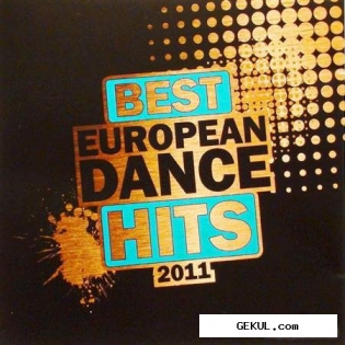 Global dance hits - Vol. 10 (2010)