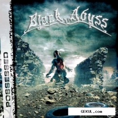 Black Abyss - Possessed (2012)