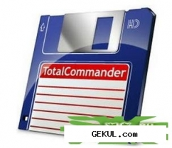 Total Commander 7.04a 3.01 Final PowerPack
