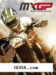 ������� ���� MXGP - The Official Motocross Videogame (2014/RUS/ENG/MULTI4/Repack by xatab) ���������