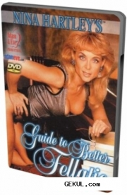 ����������� �� ������ �������� (������) / Guide To Better Fellatio (1994) DVDRip