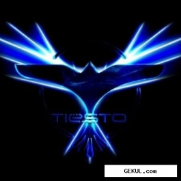 VA - Tiesto - Record Club 221 (2011) MP3