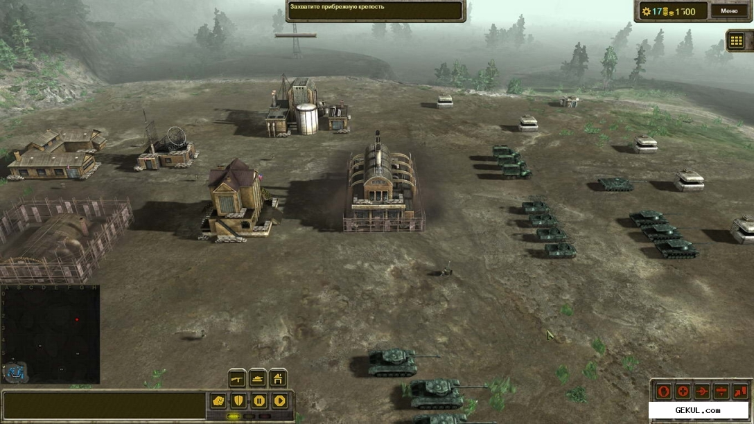 Timelines: assault on america [v 1.0u4] (2013) рс | repack