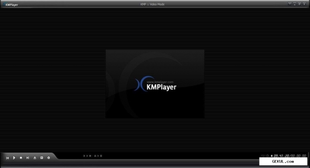 The kmplayer 3.5.0.77 lav (2013) pc. Скриншот №3