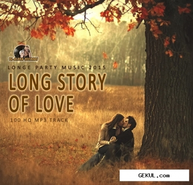 Long story of love (2015)