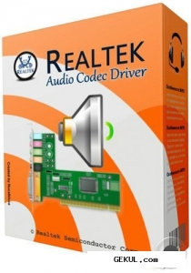 Программу  realtek high definition audio drivers 6.0.1.7647 vista/7/8.X/10 whql + 5.10.0.7513 xp