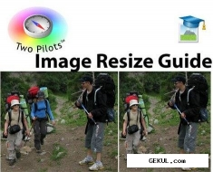 Image resize guide 2.1.1
